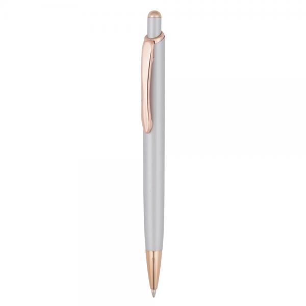 Химикалка 7178