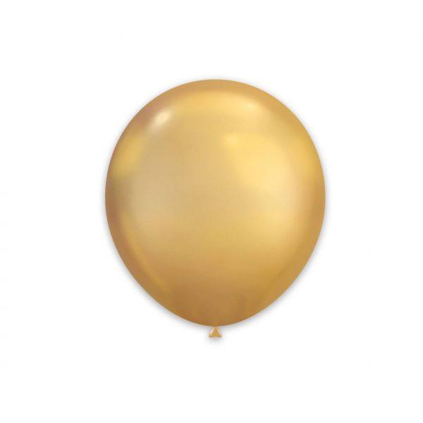 Балон Rocca златен