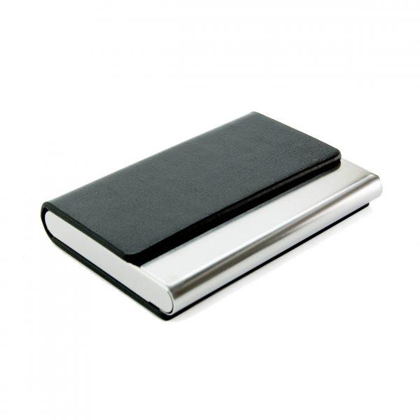 Кутийка за визитки NMCH-26