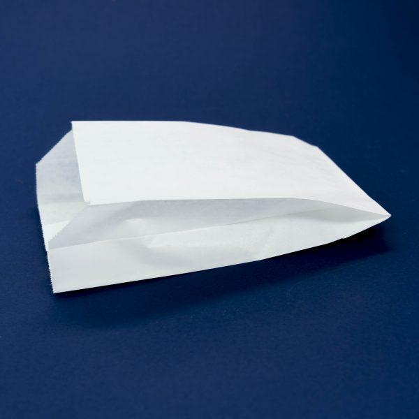 Хартиен плик за ядки