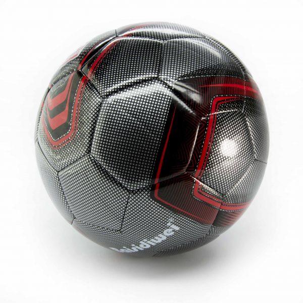 Футболна топка Baisidwei 90512 черна