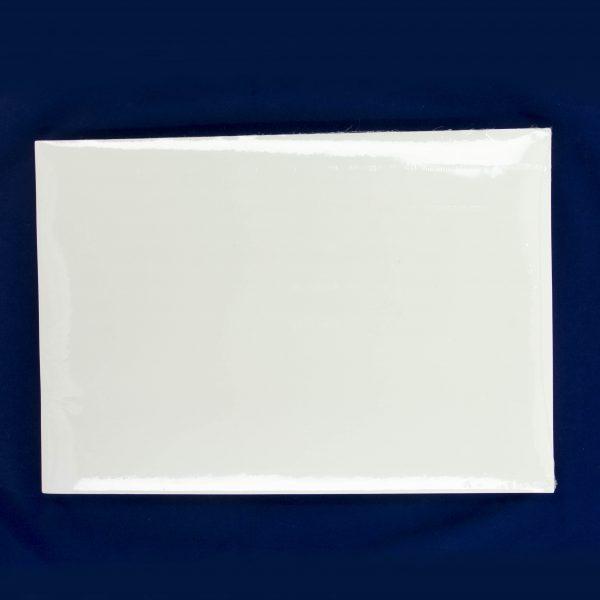 Резервна хартия за блок №4