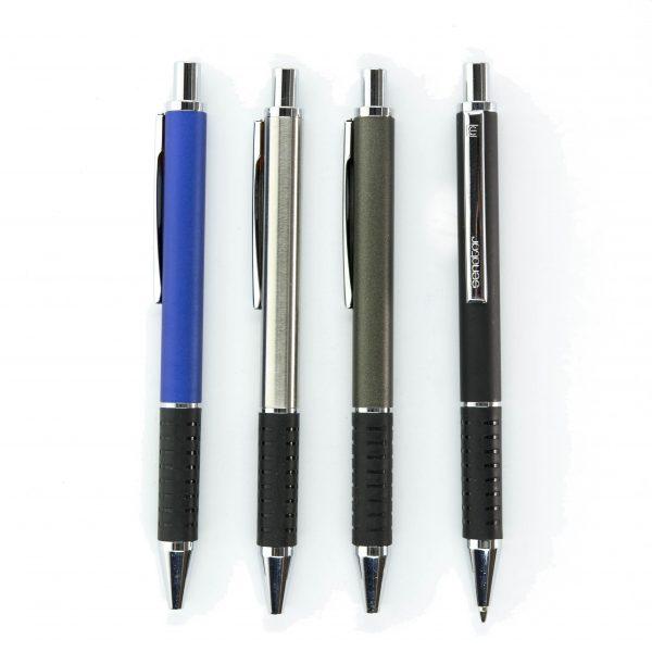 Химикалка Senator