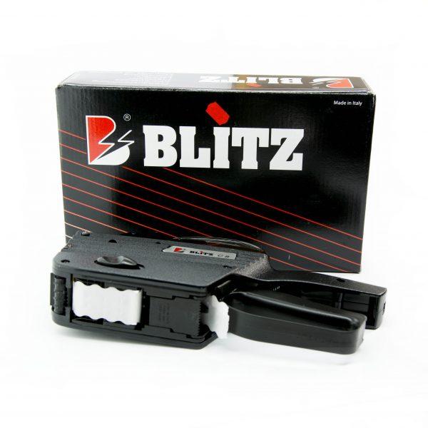 Маркиращи клещи Blitz 1ред