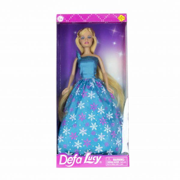Кукла Defa Lucy 8308 2