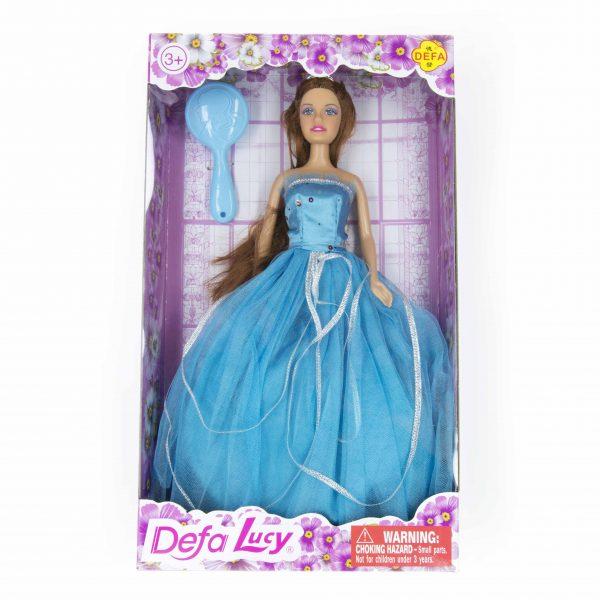 Кукла Defa Lucy 8292 1