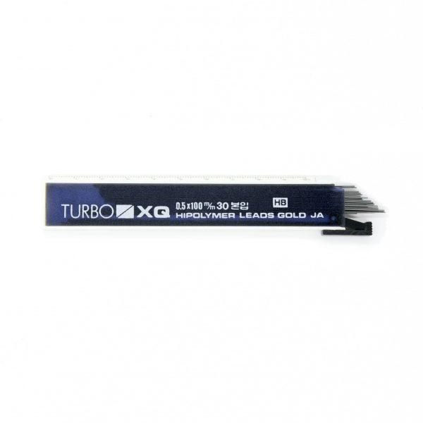 Миниграфити Turbo 0.5 мм