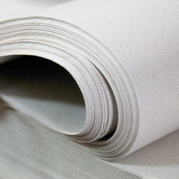 Амбалажна хартия 50/35 см - 5 кг