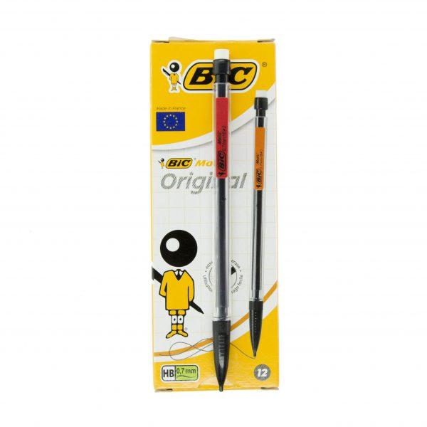 Автоматичен молив Bic 07