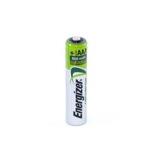 Батерия Energizer R03 AAA 500 mAh