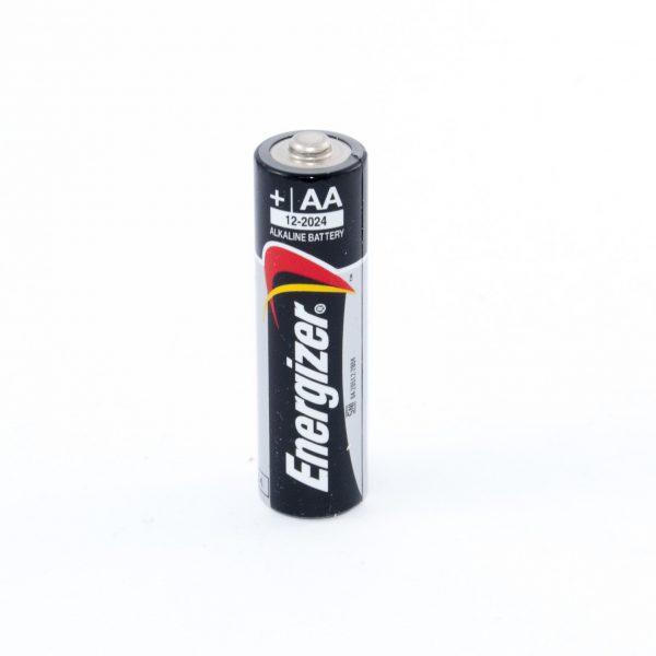 Батерия Energizer AA