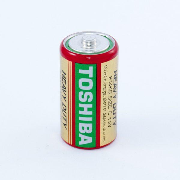 Батерия Toshiba R14