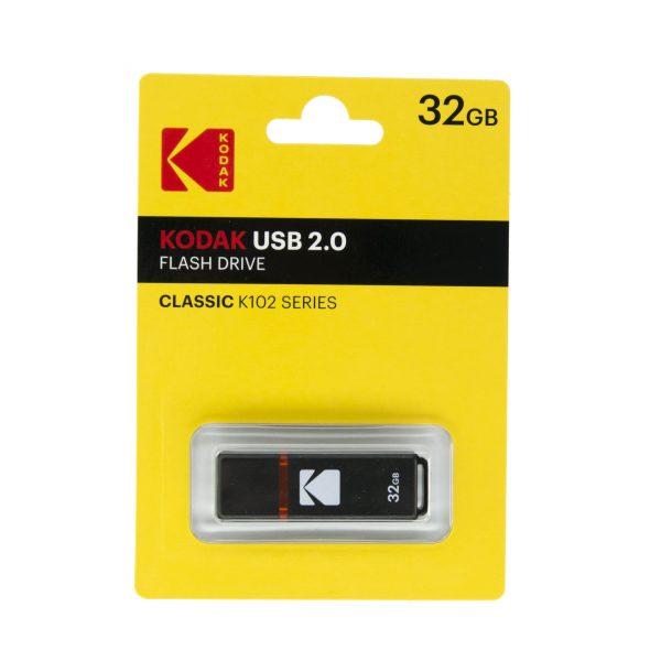 Флаш памет Kodak 32 gb