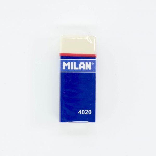 Гума 4020 Milan