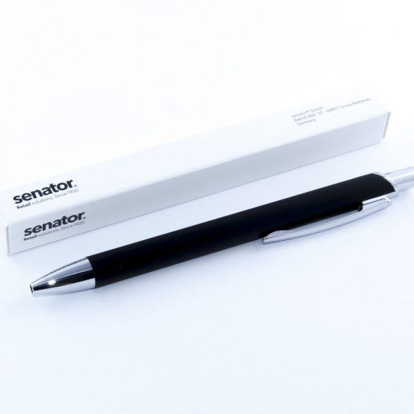 Химикалка Senator 5010