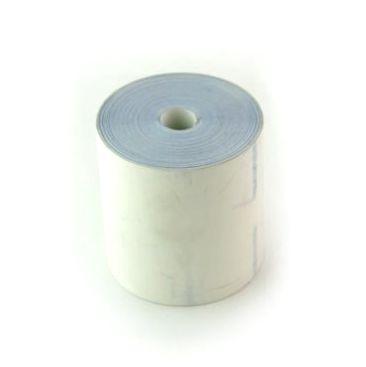 Касови ролки 75 мм термо