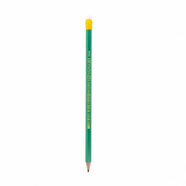 Молив с гума BIC