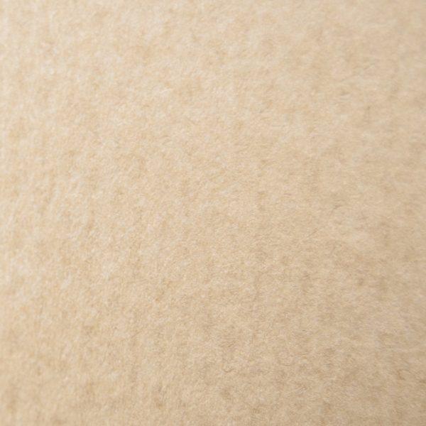 Опаковъчна хартия кафяв натрон