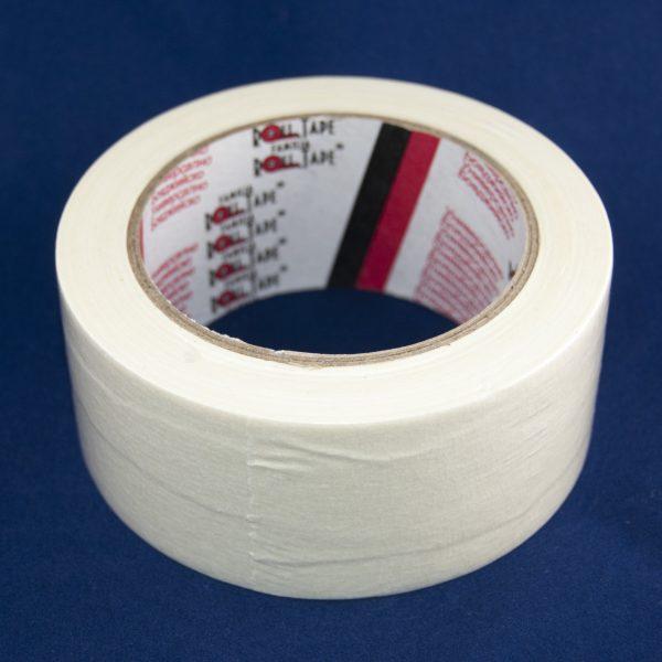 Тиксо хартиено 48 мм/50 м Breezer
