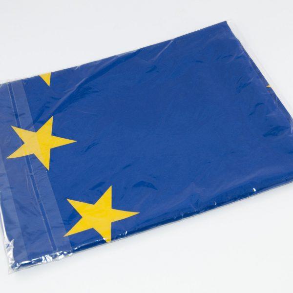 Знаме Европейски съюз 180/300 см